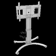 Productimage Universal PC bracket