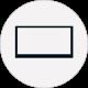 Icon display mounts