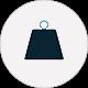 Icon maximum load