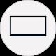 Icon single display